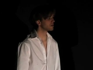 Vidéo de Ödön von Horváth