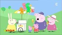 Peppa Pig - Le ballon de Georges