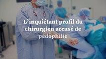 Un chirurgien soupçonné de multiples viols et agressions sexuelles en Bretagne