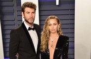 Miley Cyrus isn't 'trying to hurt' Liam Hemsworth