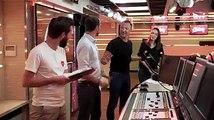 Chérie FM annonce une nouvelle matinale pour la rentrée et recrute Alexandre Devoise et Sophie Coste pour son 6/9 à partir du 26 août