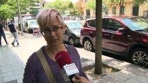 Chamberí y Salamanca, los barrios más caros de España