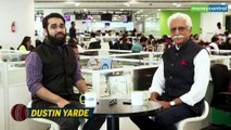 Cric It With Ayaz | India vs West Indies 1st Test: Windies pace attack could bother Indian batsmen