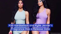 Kim K And Kylie Jenner Team Up