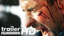 JACK RYAN Season 2 (2019) Teaser Trailer - John Krasinski Action Thriller Prime Series