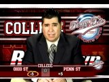 Gamblers Television College Basketball Preview—Ohio ...