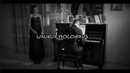 Laura Bologna - Vurria ( Video Ufficiale 2019 )