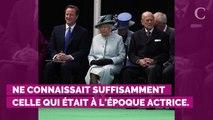 Tensions entre William et Harry : qu'en pense leur grand-mère, la reine Elizabeth II ?