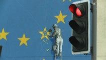 Großbritanninen: Zollsystem soll Handel garantieren