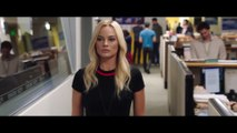Bombshell -_Bande-Annonce 1 VO