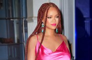 Rihanna 'resucita' a la firma Baby Phat