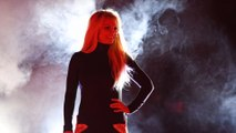 Britney Spears se sent seule à LA