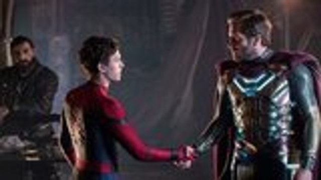 "'Spider-Man': Sony ""Disappointed"" in Disney's Decision to Cut Partnership Short 