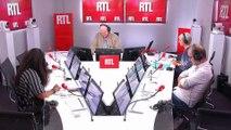 """G7 à Biarritz : """"Les dirigeants doivent agir"""" contre les inégalités, lance Cécile Duflot"""