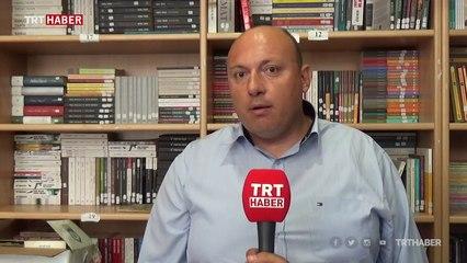 Yunanistan Batı Trakya Türklerine ait ilkokulları kapatıyor