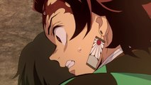 Demon Slayer - Kimetsu no Yaiba - Ally