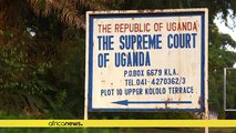 L'Ouganda abolit partiellement la peine de mort
