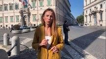 Italien in der Krise: Alternative Regierung oder Neuwahlen?