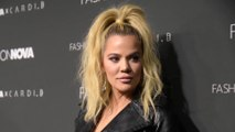 Khloe Kardashian hits back as she's accused of treating daughter True like an 'accessory'