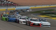 2020 Xfinity Series field reduced from 38 to 36