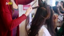 Top 6 Hair Color Trends for This Fall