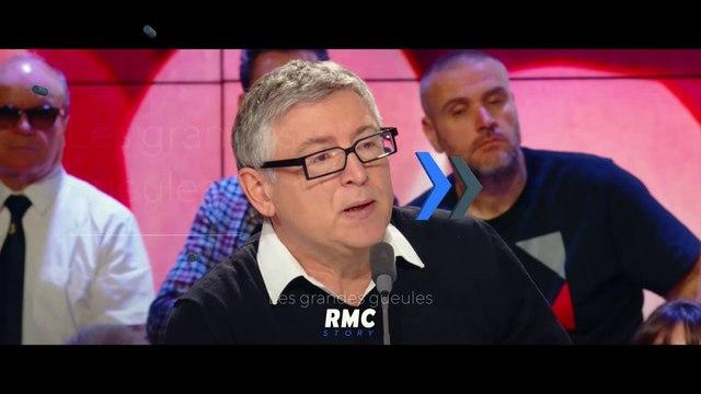 RMC Story : la saison 2019 / 2020 avec Les Cancres, Disparues, Escape...