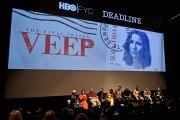 Veep   FYC Event