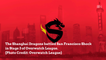 The Shanghai Dragons Took Overwatch League By Surprise