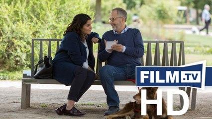 Das Zweite Leben Des Monsieur Alain Trailer Deutsch German (2019)