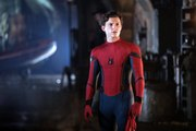 Ryan Reynolds and Jeremy Renner React to Spider-Man's Departure From MCU