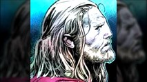What Chris Hemsworth's Love And Thunder Role Could Look Like