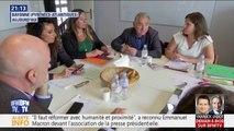 G7 à Biarritz: la justice se prépare à un éventuel afflux d'arrestations