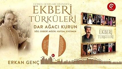 Erkan Genç