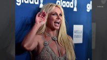 """Britney Spears Says She Doesn't Know """"Who to Trust"""" in Candid Instagram Post"""