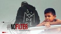 Lipad JP Lipad | #NoFilter