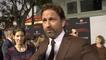 'Angel Has Fallen' Premiere: Gerard Butler