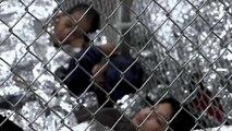 USA: Migrantenkinder sollen länger in Gewahrsam
