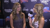 'Bachelorette' Hannah Brown is 'Totally Focused on Hannah' - Not Tyler Cameron and Gigi Hadid