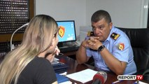 Report TV -Shqipëria port hyrëse për emigrantët e paligjshëm, 13 raste në hetim për akte terroriste
