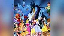 Voici les meilleurs films d'animation Disney !