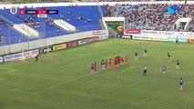 Quang Hải và phong độ ngoạn mục khiến bất cứ đối thủ nào cũng phải dè chừng | HANOI FC