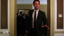 """Suits Season 9 """"Special Pilot Episode"""""""