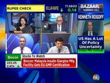 Stock analyst Sudarshan Sukhani recommends buy on these stocks