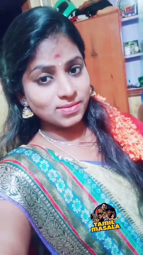 South indian girls cute and sexy tik tok moment