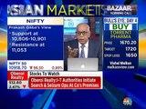 Key trading ideas by stock analyst Prakash Gaba