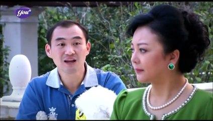 Bí Mật Của Người Vợ Tập 6 Full - Triệu Lệ Dĩnh, Lưu Khải Uy - Phim Tình Cảm Trung Quốc Thuyết Minh