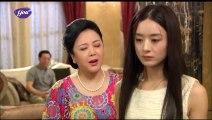 Bí Mật Của Người Vợ Tập 10 Full - Triệu Lệ Dĩnh, Lưu Khải Uy - Phim Tình Cảm Trung Quốc Thuyết Minh