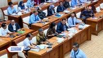 Pemerintah Minta BPJS Kesehatan Tagih Peserta Nunggak