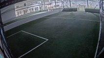 08/22/2019 00:00:01 - Sofive Soccer Centers Brooklyn - Old Trafford