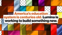 America's education system is centuries old. Can we build something better?